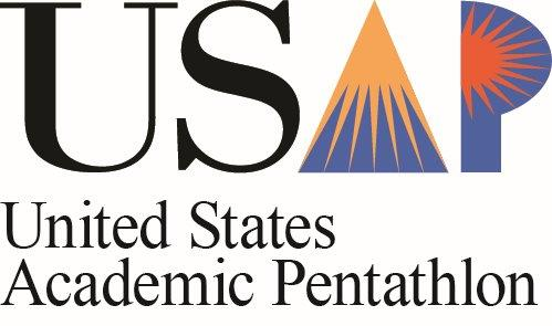 USAP-Logo-with-text.jpg