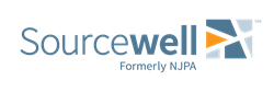 Sourcewell website
